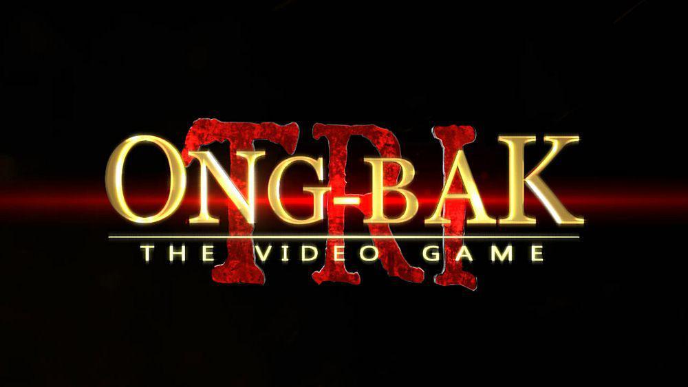 Immanitas Entertainment sichert sich weltweite Vertriebsrechte an Multiplattform-Titel Ong Bak